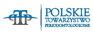 Polskie Towarzystwo Periodontologiczne